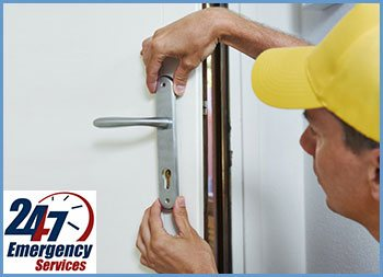 State Locksmith Services Memphis, TN 901-641-5752